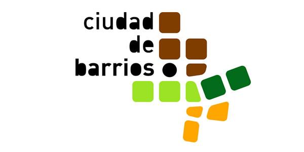 17 - Ciudad de Barrios.thumnail