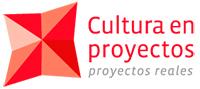 Cultura en proyectos