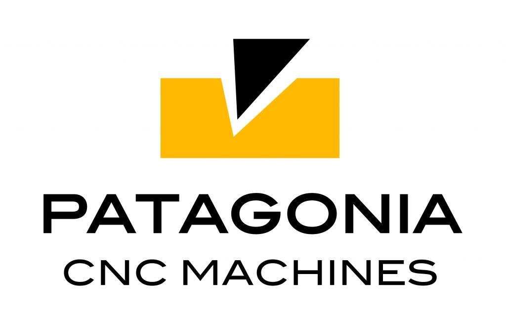 Logos-Patagonia-y-Universal-Robots-01