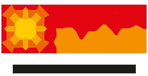 logo-con-slogan1