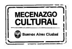 logo_mecenazgo-02-02-02-02-02