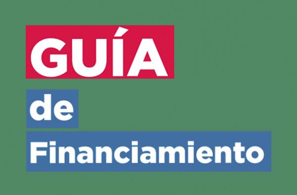 Guía_Fiananciamiento_Web