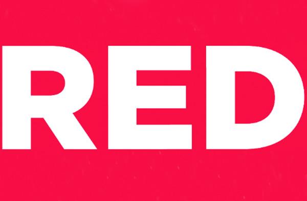 RedDeProyectos_Web
