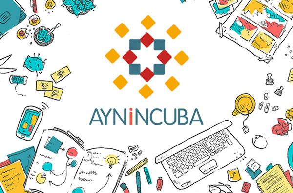 Aynincuba_Proyectos