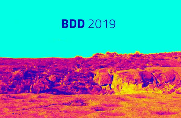BDD_Proyectos